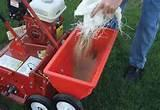 images of Seeders For Turf