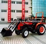 photos of Seeders For Small Tractors