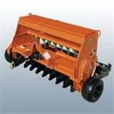 Seeders For Tractors pictures