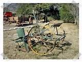 Herd Seeders Farm Equipment pictures