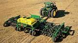 Seeders For Small Tractors