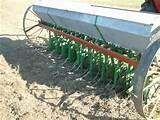 Grass Seeders For Atv