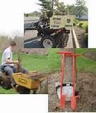Herd Seeders Farm Equipment