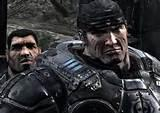 images of Seeders From Gears Of War