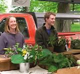 images of Seeders Funding