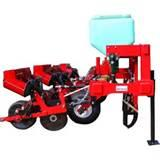 Gandy Seeders images