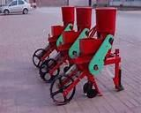 Seeders From China images