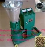 Seeders From China photos
