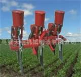 pictures of Seeders From China