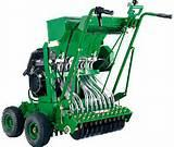 images of Gandy Seeders