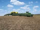 Seeders John Deere images