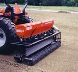 Kasco Seeders images