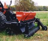 images of Kasco Seeders