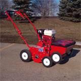 Power Seeders Lawn images
