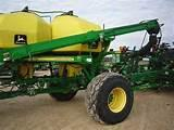 Air Seeders John Deere pictures