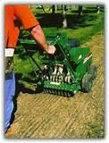 Hydro Seeders Lawn images