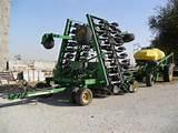 pictures of Seeders Ks