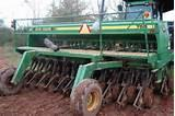 Where Are John Deere Air Seeders Made images