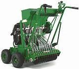 Slit Seeders Manufacturers