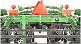 Where Are John Deere Air Seeders Made photos
