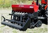 images of Seeders Manufacturers
