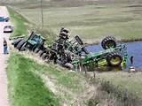pictures of Where Are John Deere Air Seeders Made
