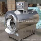 Seeds Manufacturer images
