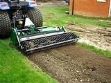 images of Lawn Seeders Machine