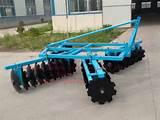 Seeders Made China photos