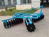 Seeders Made China photos