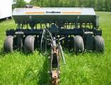pictures of Seeders Loaders