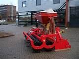 images of Seeders Machinery