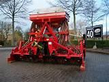 Seeders Machinery photos