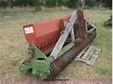 Seeders Loaders images
