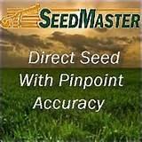 Seeders Manufacturers