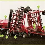 images of Seeders Many