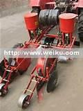 Seeders Manufacturers China pictures