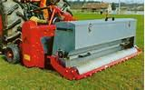 Seeders Machines photos