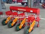 Seeders Manufacturers China