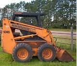 images of Seeders Loaders