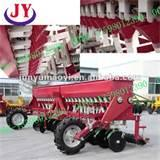pictures of Seeders Many