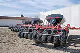 pictures of Seeders Machines