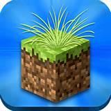 pictures of Minecraft Seeds