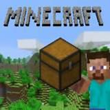 Minecraft Seeds images