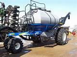 New Holland Seeders pictures