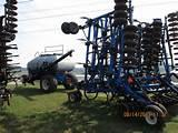 images of New Holland Seeders