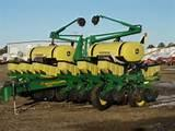 pictures of Agricultural Seeders Planters