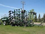 Used Air Seeders photos