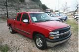 Cedar Auto Sales pictures