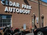 Cedar Auto